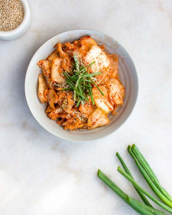 kimchi-post