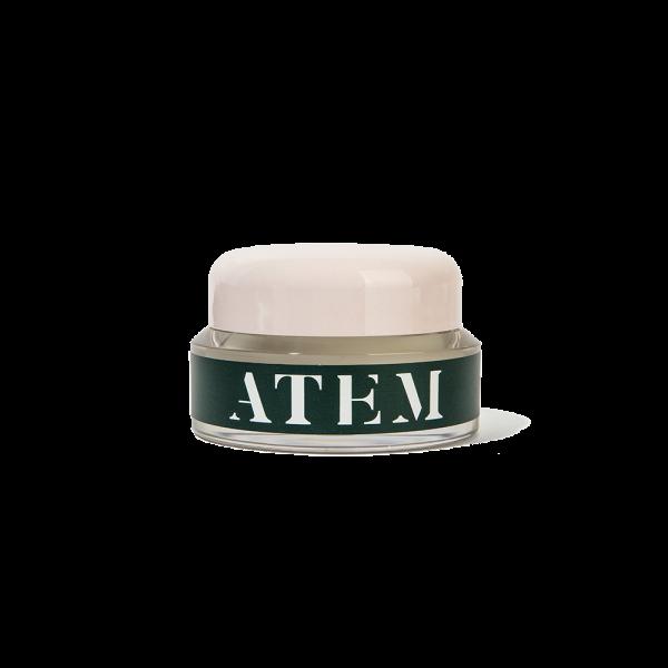 ATEM Super Age Defense Facial Cream