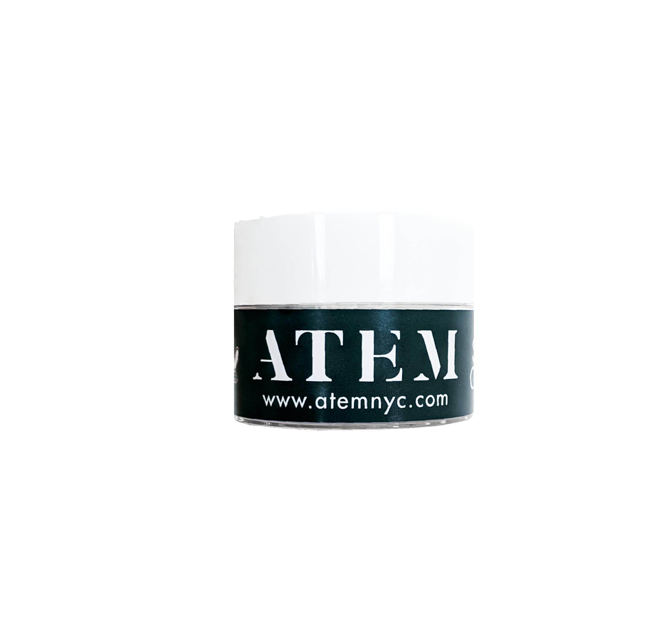 SUPER – Age Defense Facial Cream with Milk Protein + Peptide Complex (10ML)